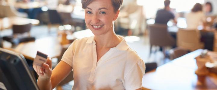 Serveur serveuse, cuisiniers, Montbéliard, cuisinier, cuisinière, plonge, aide-cuisine, second de cuisine, serveur, hôtel, restaurant , réceptionniste, femme de chambre