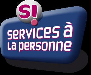 Services à la personne à Montbéliard, Doubs, département 25